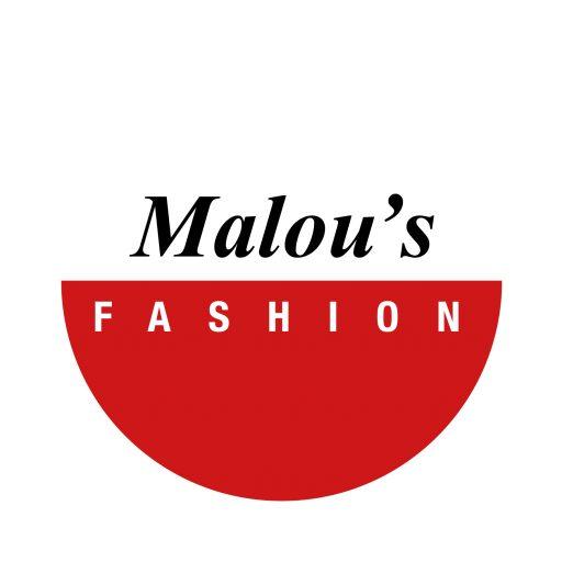 Malous Fashion Meersburg